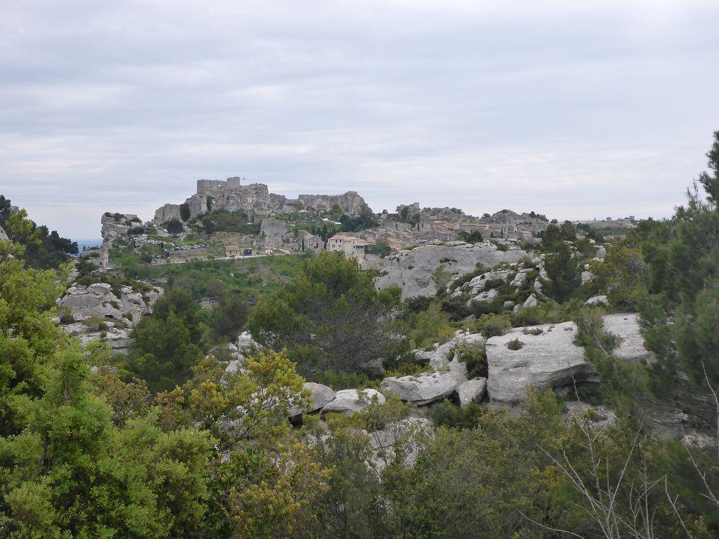20160508 12 Les_Baux-de-Provence(Fr)