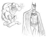 bats_venom