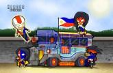 filipino_chibi_heroes