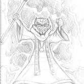 jayo_warlord