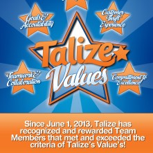 talize_values_web
