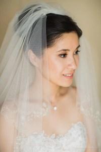 Wedding Hair And Makeup Durham Nc | Fade Haircut
