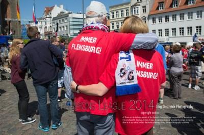 champions_League_SG_Flensburg_Handewitt_74A9227