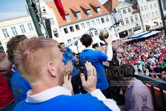 champions_League_SG_Flensburg_Handewitt_74A9632