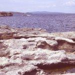 Küste von Tsarevo