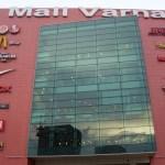 Varna Mall - Shopping Mall Varna