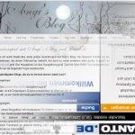 Herbstgewinnspiel Angi's Blog
