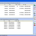 ISpy Lan Monitor