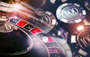 オートプレイカジノ