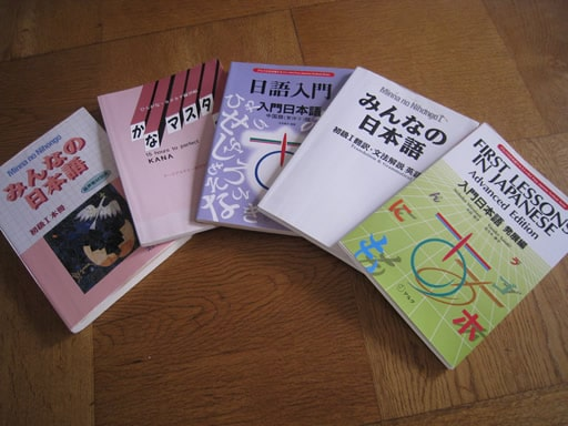 充実の日本語対応