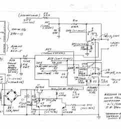 schematic circuit diagram intercom pdf wiring diagram expert telephone intercom wiring diagram [ 3507 x 2480 Pixel ]
