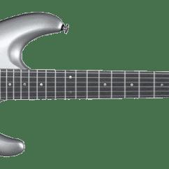 Dimarzio Wiring Diagram Polo 9n Ibanez Js Guitars | Joe Satriani Universe