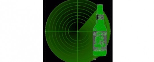 Beer Radar – Oct. 22, 2014