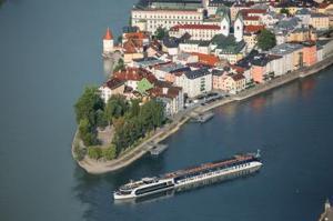 410_AmaPrima_Aerial_Passau_Landscape