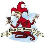 Village Idiot logo