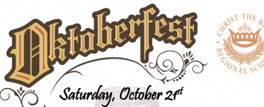 Oktoberfest with Joe Sixpack this Saturday in South Jersey