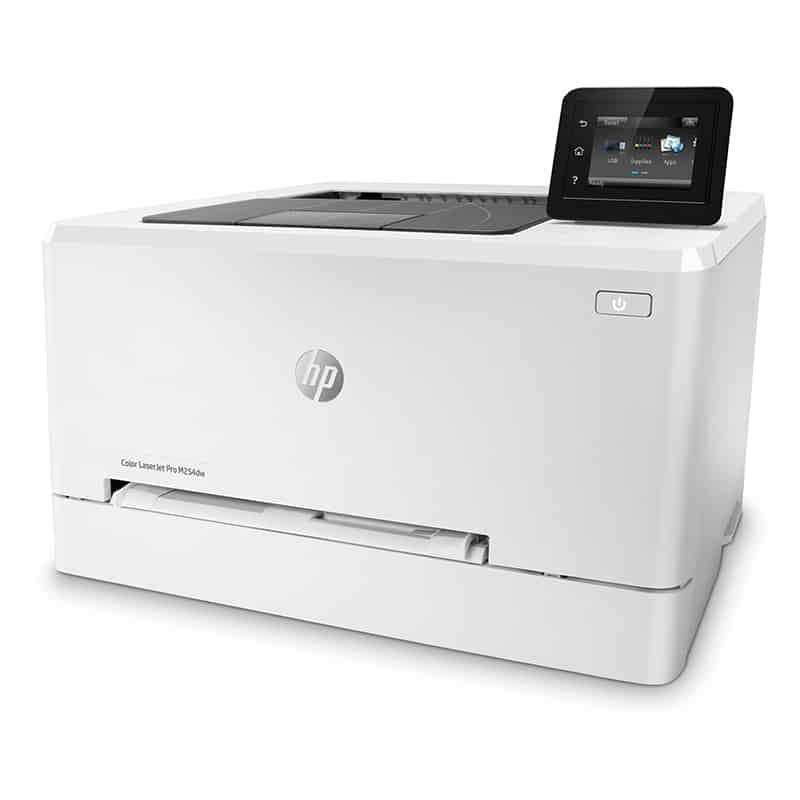 top 3 best printers
