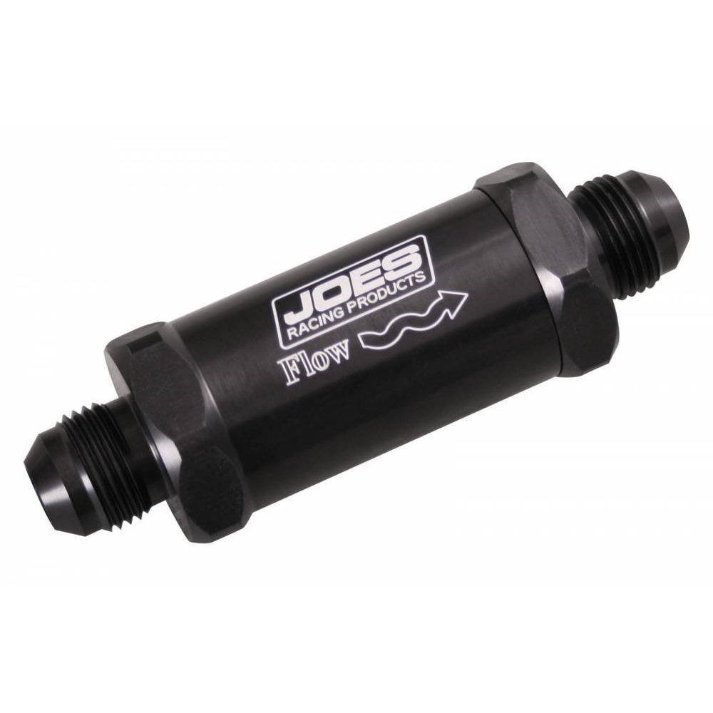 medium resolution of click to enlarge homefuel system intakefuel filters joes inline