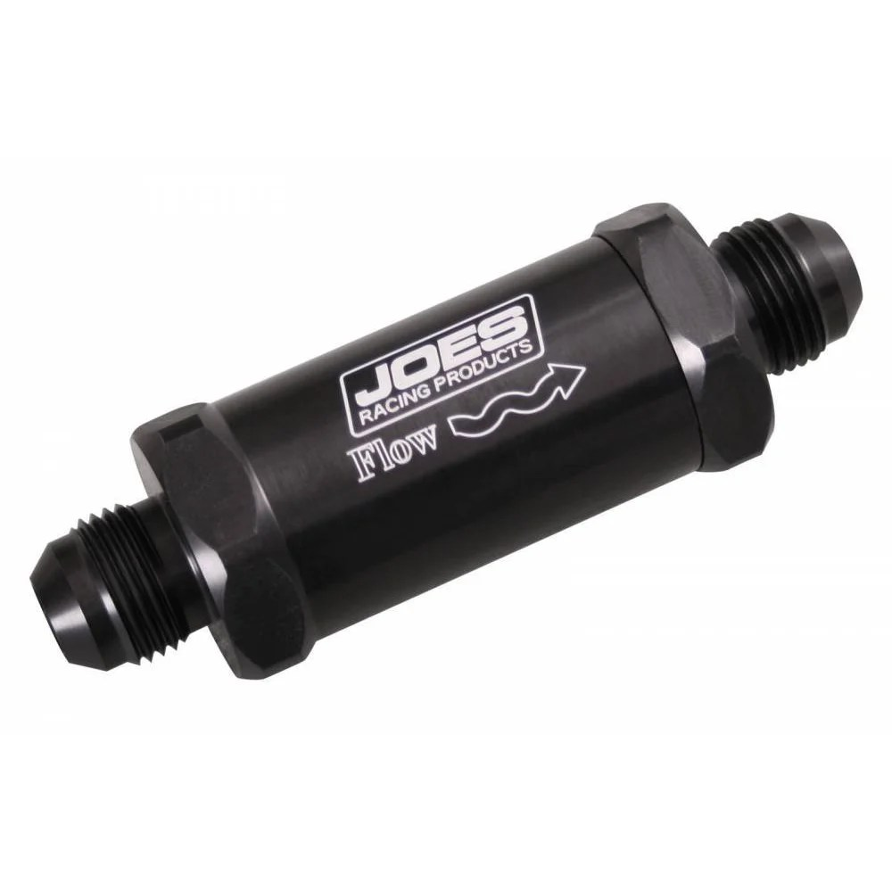 hight resolution of click to enlarge homefuel system intakefuel filters joes inline