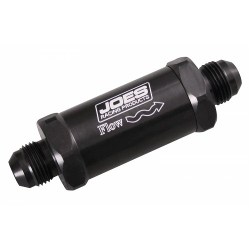 small resolution of click to enlarge homefuel system intakefuel filters joes inline