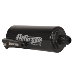 click to enlarge homefuel system intakefuel filters peterson  [ 2000 x 2000 Pixel ]