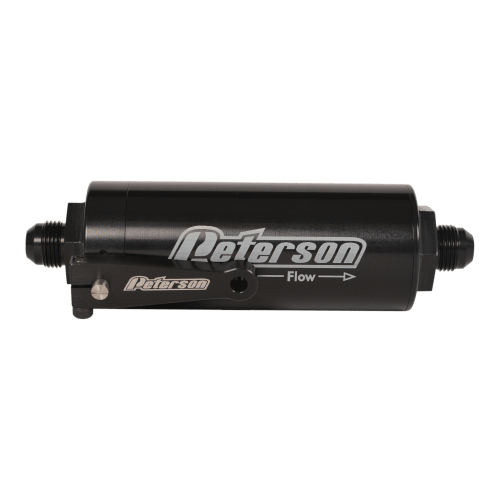 small resolution of click to enlarge homefuel system intakefuel filters peterson