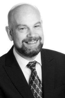 Jonathan Pollinger - Social Media Trainer