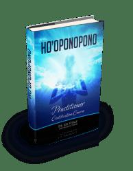 Ho'oponopono Certification Coupon