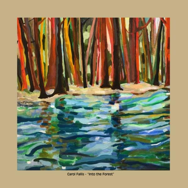 Joe Wade Fine Art - Artists
