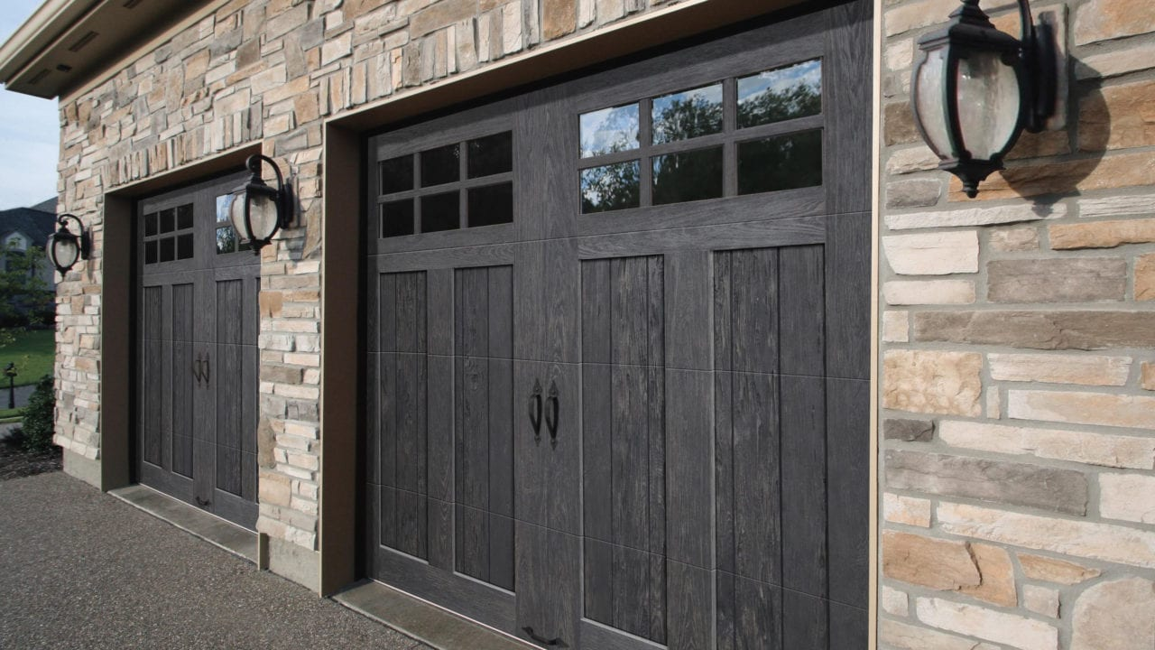 Garage Doors Waukesha Milwaukee Wi Joe Wilde Company