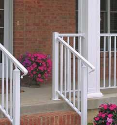 residential railings and columns [ 2048 x 546 Pixel ]