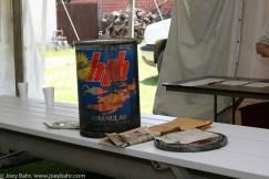 Otis 125th Time Capsule-20110529-IMG_2418
