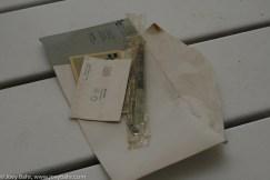 Items from Ben Nuss