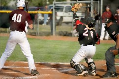 Salina Central vs Great Bend Baseball-20110517-IMG_1932