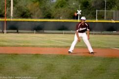 Salina Central vs Great Bend Baseball-20110517-IMG_1933