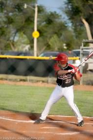 Salina Central vs Great Bend Baseball-20110517-IMG_1941