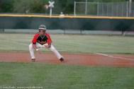 Salina Central vs Great Bend Baseball-20110517-IMG_1973