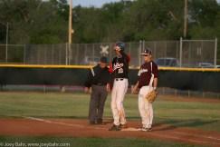 Salina Central vs Great Bend Baseball-20110517-IMG_1991