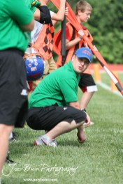 2011_KS_8-Man_Div_II_All-Star_6-11-11_008
