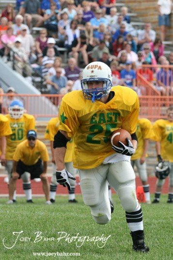 2011_KS_8-Man_Div_II_All-Star_6-11-11_033