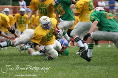 2011_KS_8-Man_Div_II_All-Star_6-11-11_055