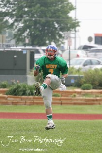 2011_KS_8-Man_Div_II_All-Star_6-11-11_089