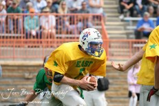 2011_KS_8-Man_Div_II_All-Star_6-11-11_092