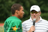2011_KS_8-Man_Div_II_All-Star_6-11-11_094