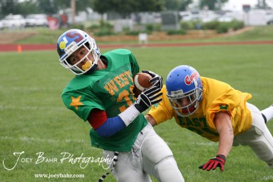 2011_KS_8-Man_Div_II_All-Star_6-11-11_110