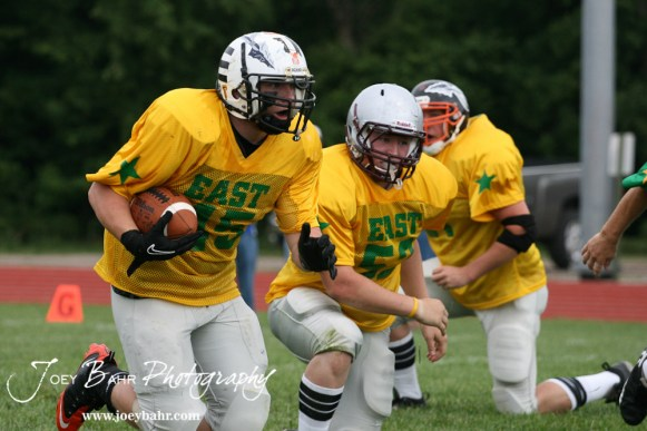 2011_KS_8-Man_Div_II_All-Star_6-11-11_125