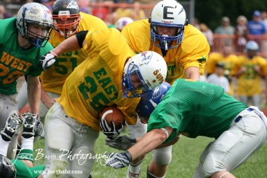 2011_KS_8-Man_Div_II_All-Star_6-11-11_160