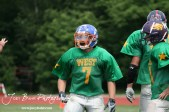 2011_KS_8-Man_Div_II_All-Star_6-11-11_205