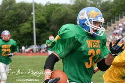 2011_KS_8-Man_Div_II_All-Star_6-11-11_298