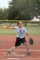 Mid-Kansas_Tornadoes_Softball_06-22-11_003
